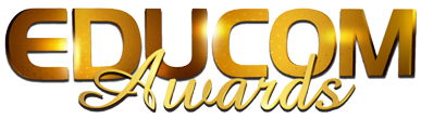 EDUCOM – Education Awrds
